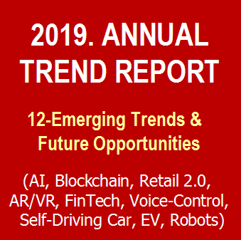 Annual Trend Report