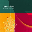 (PDF) BCG - Digital or Die : The Choice for Luxury Brands