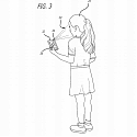 (Patent) Amazon Pursues a Patent for a Method of Controlling Content Displays
