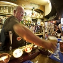 Why It Is Closing Time for So Many London Pubs