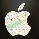 Apple Said to Fly Drones to Improve Maps Data and Catch Google