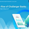 (PDF) The Rise of Challenger Banks - Are the Apps Taking Over ?