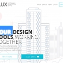 Google X Alum Flux Factory Raises $29M Series B