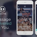 Soothe Raises $35M to Bring You Massages On Demand