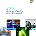 (PDF) Deloitte : 2016 Global Manufacturing Competitiveness Index
