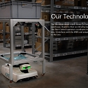 (Video) Exotec Raises $3.5M to Help Warehouses Pack and Dispatch Goods Using Mini Robots