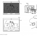 (Patent) Amazon Patents Always-On Video Streams Of Friends And Relatives' Homes