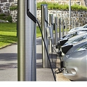 (PDF) Global EV Outlook 2017 Report - International Energy Agency