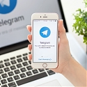 Telegram Plans Multi-Billion Dollar ICO for Chat Cryptocurrency