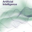 (PDF) WIPO Technology Trends 2019 - Artificial Intelligence