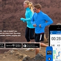 (M&A) Adidas Acquires Mobile Fitness Company Runtastic for $239M