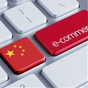 Asia-Pacific Is Home to Majority of World Retail Ecommerce Market