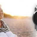 (Video) Smartwatch for Seniors Offers Discreet Protection