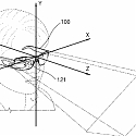 (Patent) Samsung Has an Idea That Could Blow Google Glass Out of the Water