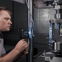 (Video) Porsche - Innovative Pistons from a 3D Printer for Increased Power and Efficiency