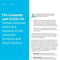 (PDF) Capgemini - The Consumer and COVID-19