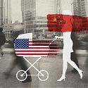 Why Chinese Moms Want American Babies