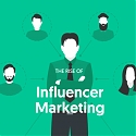 (Infographic) How Much Influencers Like to Take a Stand