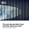 (PDF) BCG - The 2020 TMT Value Creators Report - The Tech Star Keeps Burning Bright