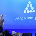 Facebook is Using AI to Help It Better Understand What Content You Like