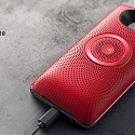 IF Design Award 2019 Winner - Moto Stereo Mod