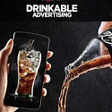 Coca-Cola Uses Snackable Mobile Content for Refreshing Marketing Approach