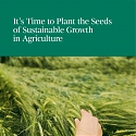 (PDF) BCG - It's Time to Plant the Seeds of Sustainable Growth in Agriculture