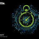 (PDF) Deloitte - Blockchain for Finance