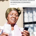 (PDF) Mckinsey - How Digital Finance Could Boost Growth in Emerging Economies