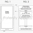 (Patent) Apple Suddenly Reveals How Touch ID Returns To The iPhone