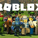 Roblox, a Silicon Valley-based Gaming Platform, May be One of the Biggest Entertainment Success stories of the pandemic