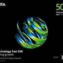 (PDF) Deloitte - 2017 Technology Fast 500™ Winners