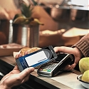 Mobile Payment Usage Is Growing, but Cash and Cards Still Have Their Place