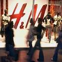 H&M's Make-Up Products Will Enlist Fashion's Seasonal Trends