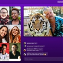 Squad Hits Desktop as the Social Screen-Sharing App Aims to become Gen-Z Zoom
