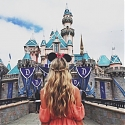Disneyland is the Most Instagrammed American Attraction