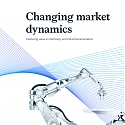 (PDF) Mckinsey - Chainging Market Dynamics : Capturing Value in Machinery and Industrial Automation