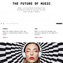 The Future of Music - Mubert