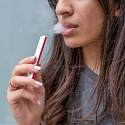 Vitamin-Based Vaping Products Proliferate Online