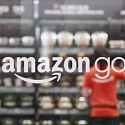 (Video) Introducing Amazon Go - The World's Most Advanced Shopping Technology