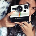 How Polaroid Is Utilizing Affordable Social Creators to Boost Sales. Has Seen a 180% Lift