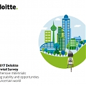 (PDF) The Deloitte Millennial Survey 2017