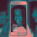 New App Helps People Remember Faces - SocialRecall