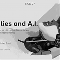 (PDF) SYZYGY Digital Insight Report 2017 : How People Feel About AI