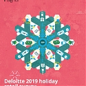 (PDF) Deloitte - 2019 Holiday Retail Survey
