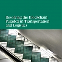 (PDF) BCG - Resolving the Blockchain Paradox in Transportation and Logistics