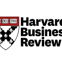 HBR - What Coronavirus Could Mean for the Global Economy