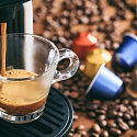 JAB Upends Coffee Trading