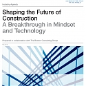 (PDF) BCG - Shaping the Future of Construction