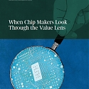 (PDF) BCG - When Chip Makers Look Through the Value Lens